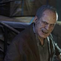 Resident-Evil-3-008