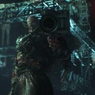 Resident-Evil-3-010
