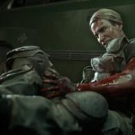 Resident-Evil-3-014