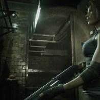 Resident-Evil-3-017