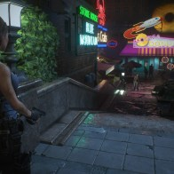 Resident-Evil-3-022