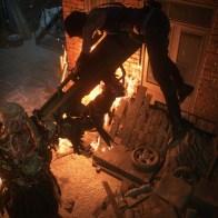 Resident-Evil-3-023