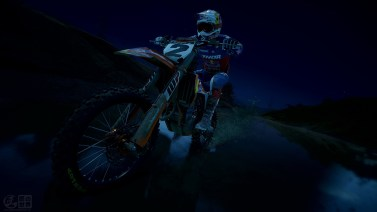 Test-Monster-Energy-Supercross-3-009