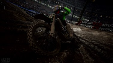 Test-Monster-Energy-Supercross-3-011
