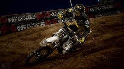 Test-Monster-Energy-Supercross-3-016
