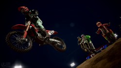 Test-Monster-Energy-Supercross-3-017