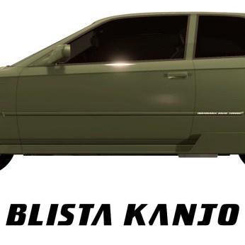 GTA-Online-Dinka-Blista-Kanjo-002