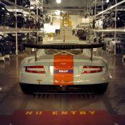 Gran-Turismo-Sport-1-56-Aston-Martin-DBR9-GT1-10-003