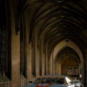 Gran-Turismo-Sport-1-56-Aston-Martin-DBR9-GT1-10-006
