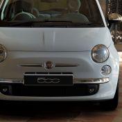 Gran-Turismo-Sport-1-56-Fiat-500-1-2-8V-Lounge-SS-08-001