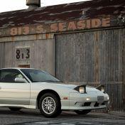 Gran-Turismo-Sport-1-56-Nissan-180SX-Type-X-96-001