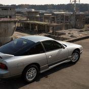 Gran-Turismo-Sport-1-56-Nissan-180SX-Type-X-96-002