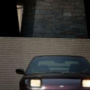Gran-Turismo-Sport-1-56-Nissan-180SX-Type-X-96-005