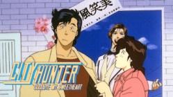 City-Hunter-OAV-Netflix-4