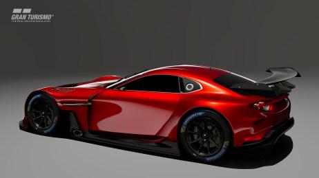 GT-Sport-RX-Vision-GT3-Concept-003