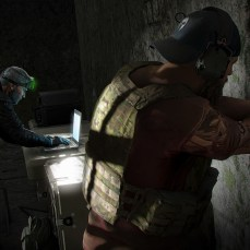 Ghost-Recon-Breakpoint-update-2-008