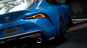 Gran-Turismo-Sport-Toyota-GR-Supra-RZ-2020-003