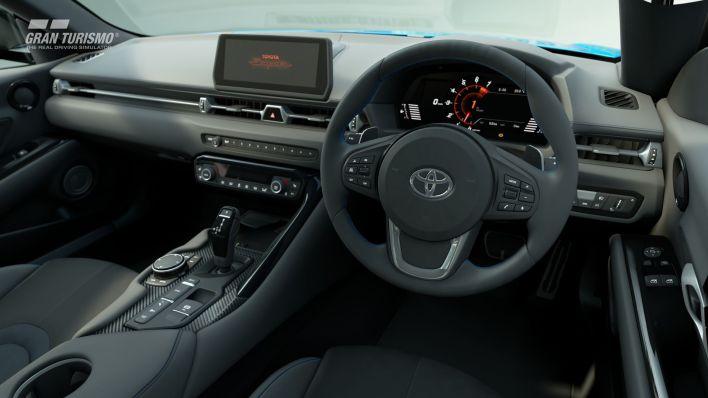 Gran-Turismo-Sport-Toyota-GR-Supra-RZ-2020-004