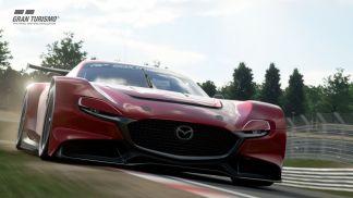 Gran-Turismo-Sport-Mazda-RX-Vision-GT3-001