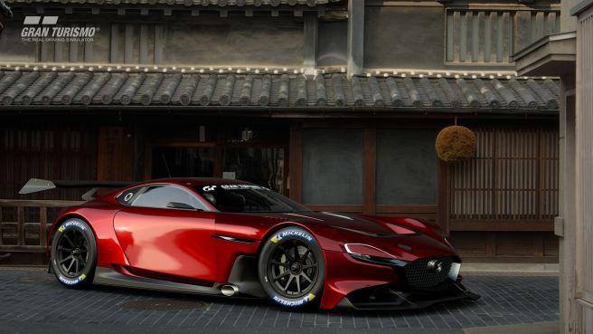 Gran-Turismo-Sport-Mazda-RX-Vision-GT3-002