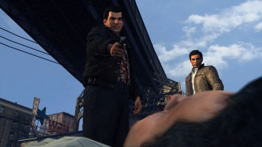 Mafia-2-Definitive-Edition-Screen-002