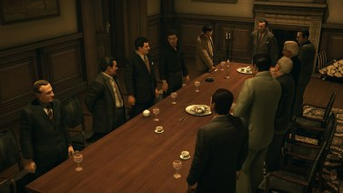 Mafia-2-Definitive-Edition-Screen-004
