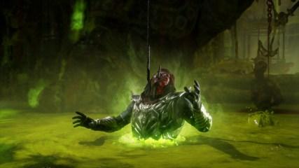Mortal-Kombat-11-Aftermath-006