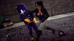 Review-Saints-Row-The-Third-Remastered-004