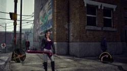 Review-Saints-Row-The-Third-Remastered-010
