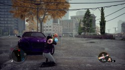 Review-Saints-Row-The-Third-Remastered-012