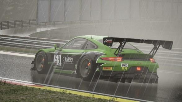 Test-Assetto-Corsa-Competizione-008