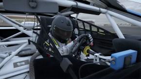 Test-Assetto-Corsa-Competizione-015