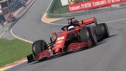 Test-F1-2020-Xbox-One-X-001