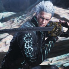 Devil-May-Cry-5-Special-Edition-017