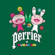 Perrier-Takashi-Murakami-001