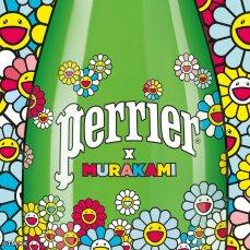 Perrier-Takashi-Murakami-002
