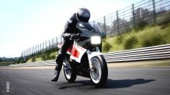 Test-Ride-4-Xbox-One-X-002
