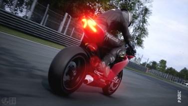 Test-Ride-4-Xbox-One-X-005