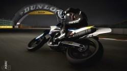 Test-Ride-4-Xbox-One-X-007