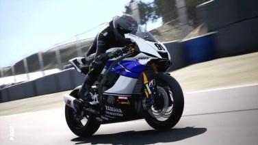 Test-Ride-4-Xbox-One-X-014