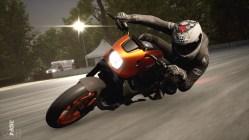 Test-Ride-4-Xbox-One-X-016