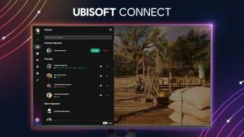 Ubisoft-Connect-002