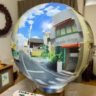 Daisuke-Samejima-paint-006