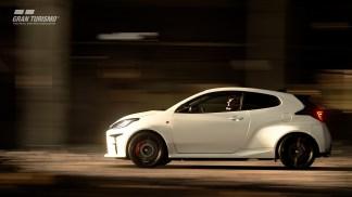 Gran-Turismo-Sport-Toyota-GR-Yaris-002