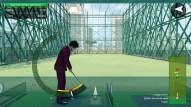 test-Yakuza-Like-A-Dragon-024