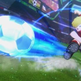 Captain-Tsubasa-Rise-of-New-Champions-Levin-002