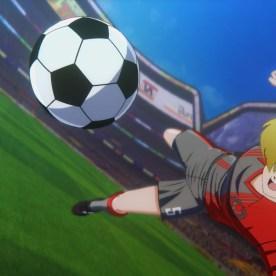 Captain-Tsubasa-Rise-of-New-Champions-Levin-003
