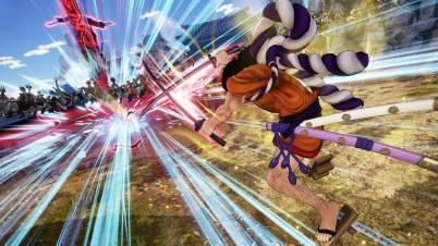 One-Piece-Pirate-Warriors-4-Kozuki-Oden-006