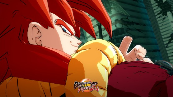 Dragon-Ball-FighterZ-Gogeta-SSJ4-002