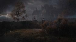 Hitman-III-Dartmoor